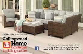 collingwood home hardware