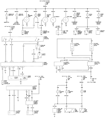 1991 s10 wiring diagram custom wiring diagram \u2022 s10 headlight wiring diagram 91 s10 fuse panel diagram custom wiring diagram u2022 rh littlewaves co 1991 s10 blazer wiring