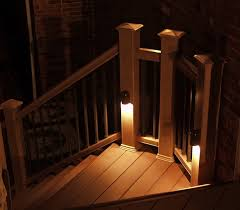 deck lighting ideas pictures. deck lighting ideas exterior eclectic with archadeck of suburban boston pictures