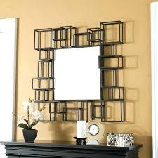 wall mirrors mirror decor decorating ideas living room kohl home decorators kohls art d wall decor bathroom mirrors kohls decorative clocks