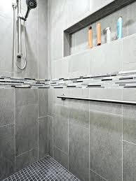 best tile for shower walls porcelain tile for shower best tile for shower walls ceramic or