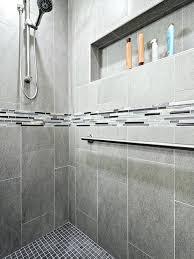 best tile for shower walls porcelain tile for shower best tile for shower walls ceramic or