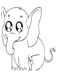 Animals Coloring Pages Tropical Rainforest Animal Brazilian Amazon ...