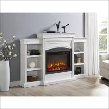 Living Room Horizon Double Sided Gas Jetmaster Pro Fire Adelaide Double Sided Electric Fireplace