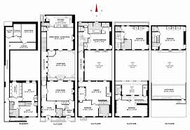 8 000 square foot house plans awesome 8000 square foot house plans homes floor plans
