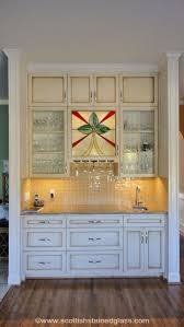 48 types awesome used cabinet doors for stained glass kitchen door panels decorative inserts cabinets patterns antique leaded replacement
