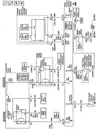 Suhr pickups wiring diagrams brainstorming ppt