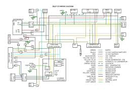 honda mt 50 wiring diagram honda wiring diagrams online