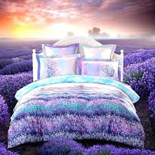 blue green brown comforter sets and set purple bedding medium size of blue green brown comforter sets and set purple bedding medium size of