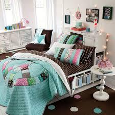 Little Girls Bedroom Decor Bedroom Nice Dreams Cute Teenage Girl Bedroom Alocazia Of Little