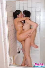 Teenagers making out sex