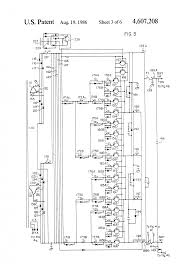patent us4607208 battery charger google patents Schumacher Battery Charger Se 5212a Wiring Diagram Schumacher Battery Charger Se 5212a Wiring Diagram #24 Schumacher Battery Charger 5212A Manual