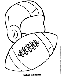 Easy Coloring Pages Free Download Best Easy Coloring Pages On