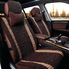 beaded car seat cover get ations a beads wooden bead car seat cover seat cover seat