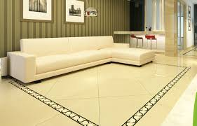 floor tiles design. Guangdong Tile Supplier India Bathroom Porcelain Floor Design (17).jpg Tiles