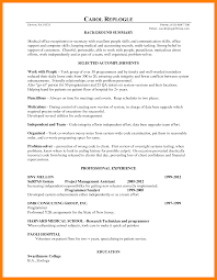 Cover Letter Office Manager Objective Admin Resume Examples Sample