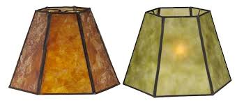 home design lamp shades small clip lamp shades thisvintagething with regard to brilliant home small chandelier shades prepare