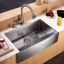 30 Inch Sink Base Cabinet Wondeful Hampton Bay Princeton Shaker