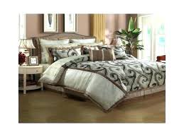 jcpenney bedding queen bedspreads at bedding clearance blankets comforter sets queen size jcpenney bed sheets queen