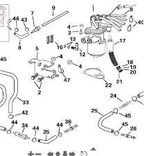 evinrude ficht 175 wiring diagram efcaviation com Evinrude 200 Carbureted at 200 Evinrude Ficht Wiring Diagram