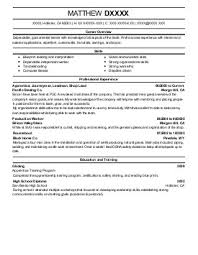 What Is The Going Rate In New Zealand Epmu Resume To Fill Out