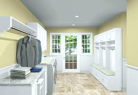 Home Decorating Design Software Free Fascinating Basement Mudroom Ideas Design Home Decorating Design Software Free