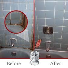 mold in shower grout excellent steam clean bathroom tiles mold shower tile blue clean mildew off