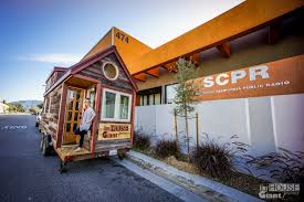 Small Picture Take Two The tiny house movement comes to Los Angeles 893 KPCC