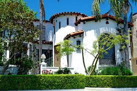 Great Laguna Beach Spanish Homes   Laguna Beach Real Estate