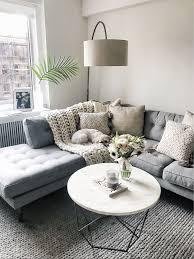 living room 35 black white and silver living room ideas dazzling love this west elm