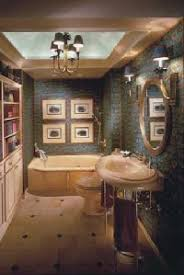 french country bathroom designs. French Country Bathroom Designs. Exellent French Traditional Bathrooms  Bathroom Decorating Ideas HowStuffWorks On Country Designs