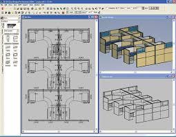 office furniture design software. Online Furniture Design Software Specification And Layout Office Best Designs R