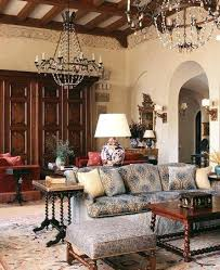 style decor design chandeliers best images on haciendas large spanish chandelier