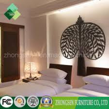 chinese bedroom furniture. Chinese Classical Style Bedroom Set/5 Star Hotel Apartment Furniture (ZSTF-07) T