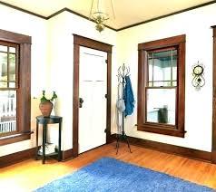 fine interior wood doors suitable interior wood trim white door doors with oak photo stained int