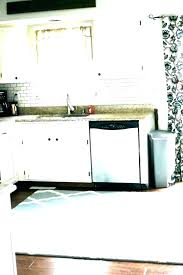 l shaped kitchen rug l shaped rug l shaped kitchen rug corner octagon shaped rugs octagon area rug octagon shaped