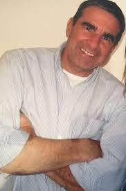 Dennis Nix: Victim of hit-and-run on Monterey Blvd.