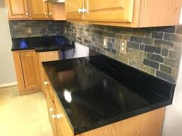 replacing laminate countertops installing laminate mark