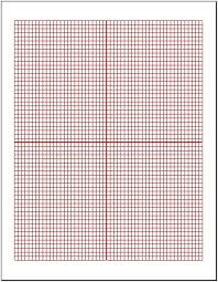 Graph Paper Small Small Box Graph Paper Magdalene Project Org