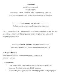 Good Resume Titles Examples Great Resume Titles Beautiful Here Are