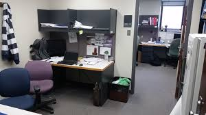 corporate office decorating ideas pictures. Office Small. Beautiful Small Intended Best Resumes And Templates For Your Corporate Decorating Ideas Pictures