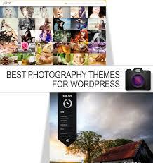 45 Best Wordpress Photography Themes 2014 Smashthemes