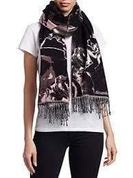<b>Scarves</b>, Wraps & Shawls For <b>Women</b>   Saks.com