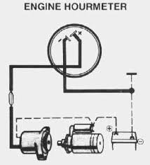 vdo performance instruments VDO Fuel Gauge Wiring Vdo Cht Gauge Wiring Diagram #40