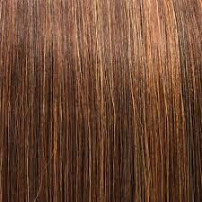 C4 30 Hair Color Sbiroregon Org
