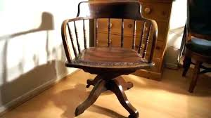 old school wooden high chair old school wooden high chair desk chairs antique wooden office chair