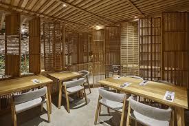 Nozomi Sushi Bar. Photo  David Rodrguez and Carlos Huecas.