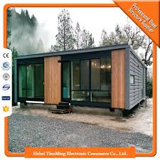 small portable office. Affordable Prefab Homes Home Decor Best Tiny Ideas Images On Pinterest Living Small Portable Houses House Office