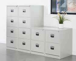 office storage solutions.  Office Intended Office Storage Solutions G