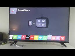 lg tv 49 inch 4k. mkv file - lg 43inch \u0026 49 inch smart tv model: 43uf6430 49uf6430 lg 4k